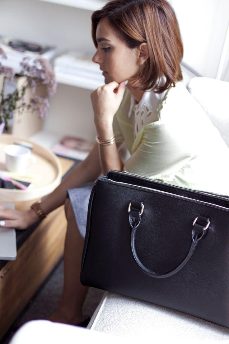 123 best Mode Handtaschen Geldbrsen images on Pinterest