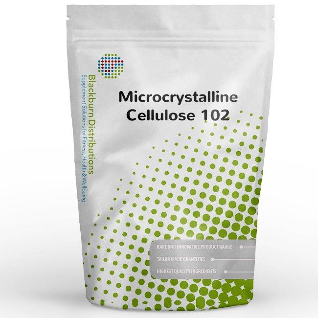 MCC Powder is an excellent choice for the manufacturer of tablets using direct compression methods. http://www.blackburndistributions.com/microcrystalline-cellulose-powder.html