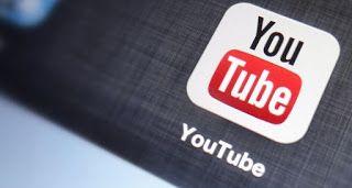 Youtube'deki reklamları nasıl kapatabiliriz?   İnternet