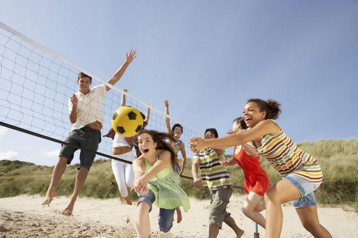Учитель дал ученикам домашнее задание на лето, которое прославило его на весь мир!