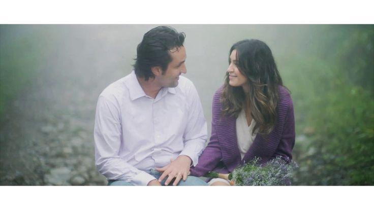 Renovação de Votos - Rosa & Ney. Produção: Lápis de Noiva Vídeo: The Kreulichs :')  o dia em que eles voltaram ao primeiro amor e fizeram novas...