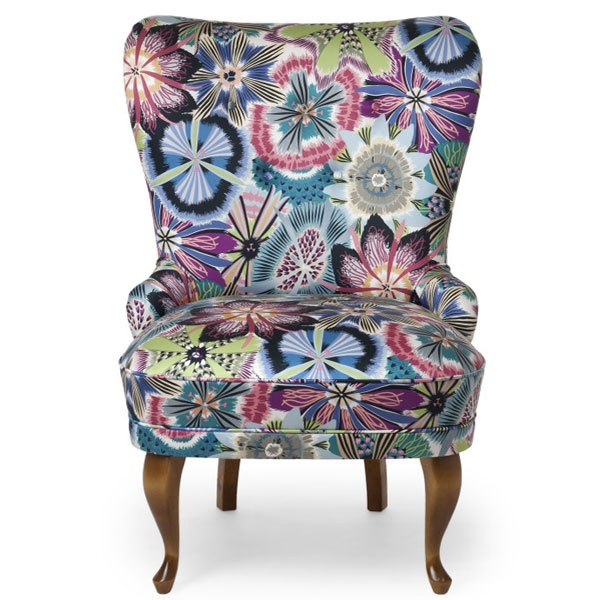 Cute Emma chair