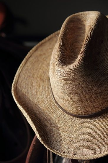 Hat by copperheadglass: Lilly Cowboys, Rustic Guys, Cowboys Hats, Guys Stuff, Westerns Flair, 365Er Fav, Mamma Lilly, Favorite Hats, Westerns Wear