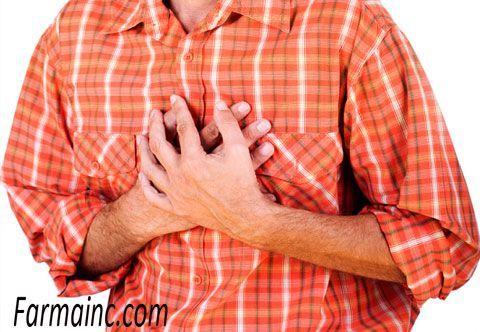 Инфаркт миокарда относится к сердечным заболеваниям. Характеризуется недостаточностью кровоснабжения в острой форме, вследствие закупоривания одной из сердечных артерий.