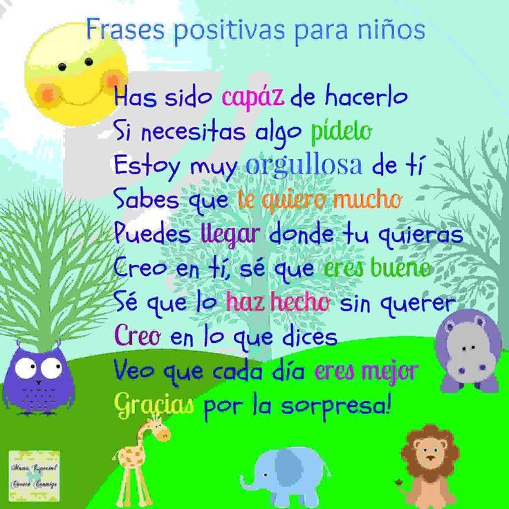 tarjetas de feliz cumpleaos muy bonitas y dedicadas a hijos para facebook