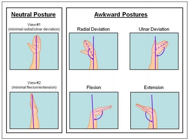 20 best Manual Handling images on Pinterest Manual, Textbook and - safety manual