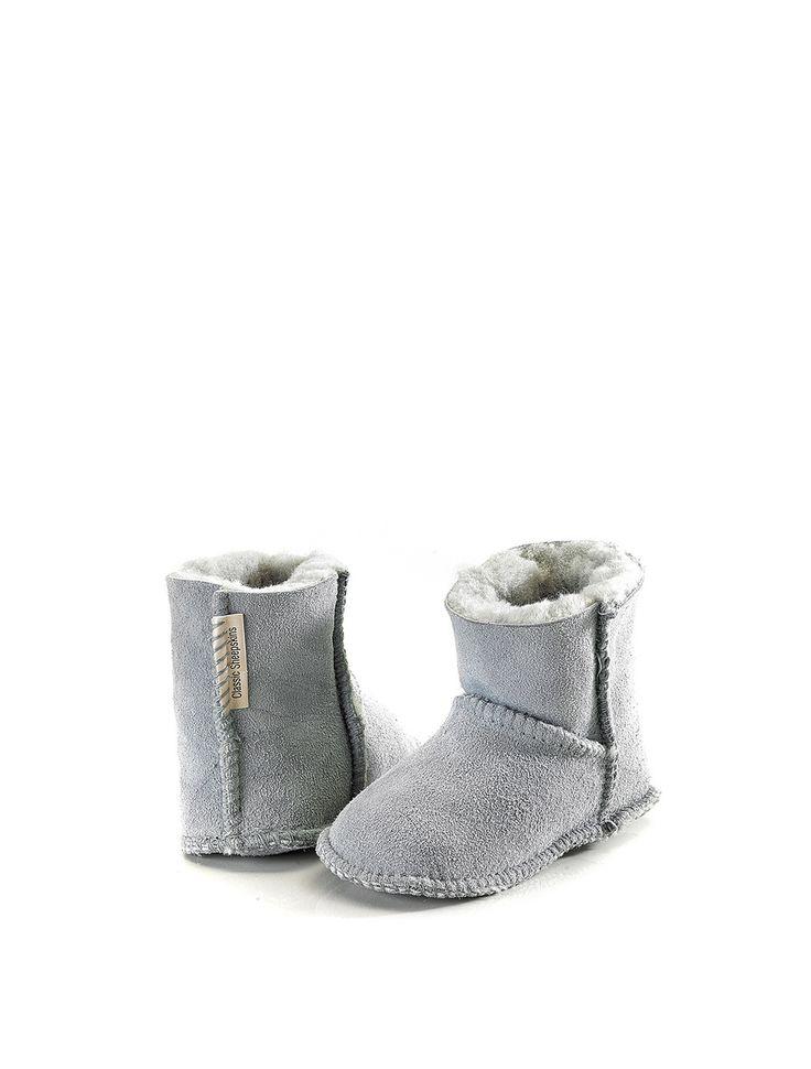 Toddler Thor boots - blue  (http://www.classicsheepskins.com/toddler-thor/)
