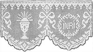 Αποτέλεσμα εικόνας για lace fillet with grapes