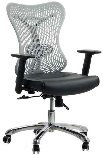 scaune ergonomic de birou