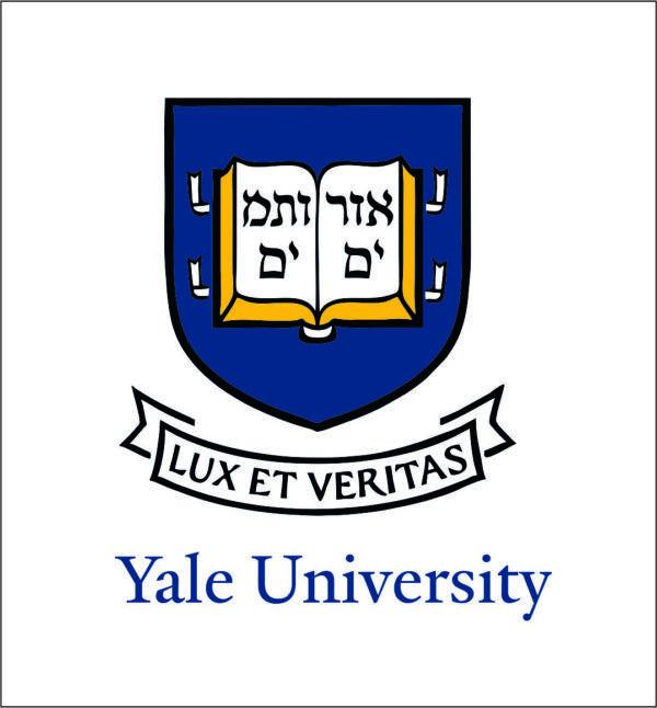 Pin On Universities Svg Logo