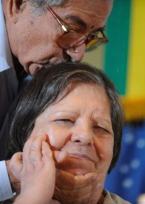 """O Ministério Público Federal no Rio de Janeiro denunciou nesta segunda-feira (5) o caseiro do local que ficou conhecido como """"Casa da Morte"""" durante a ditadura militar. Conhecido como """"Camarão"""", o ex-sargento do Exército Antonio …"""
