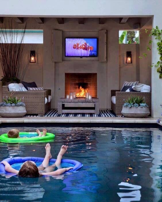 25 Best Pool Quotes Ideas On Pinterest Future Inventions Pool Signs And Invention Ideas