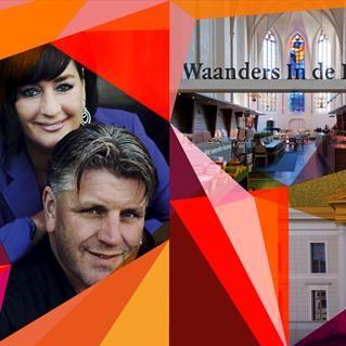 Kom deze nazomer ook naar Zwolle voor de leukste, mooiste en tofste evenementen!