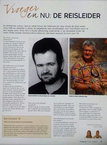 www.travelwithkassie.co.za / www.travelmoodz.com