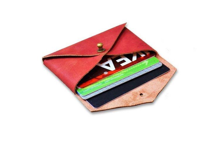 Карманная визитница. Размер: 6х9,5 см.  Цена: 450 руб. Свяжитесь с нами: vk.com/id1237202 Viber, WhatsApp +7 (915) 567-75-84 тел.: +7 (4722) 770-780 http://www.perren.ru/#!accessories/ce37