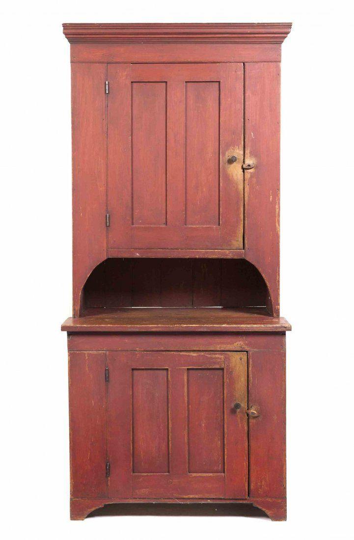 123 best images about muebles antiguos restaurados on - Muebles antiguos restaurados ...