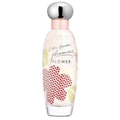 Estee Lauder Pleasures Flower woda perfumowana dla kobiet http://www.perfumesco.pl/estee-lauder-pleasures-flower-(w)-edp-100ml