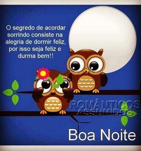 "142 Likes, 1 Comments - Para Copiar (@vidaparainspirar) on Instagram: ""Noite boa para todo mundo...!!! #boanoite #noite #segundafeira #abençoada #especial…"""