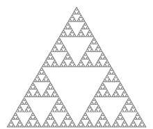 Triangle de Pascal — Wikipédia
