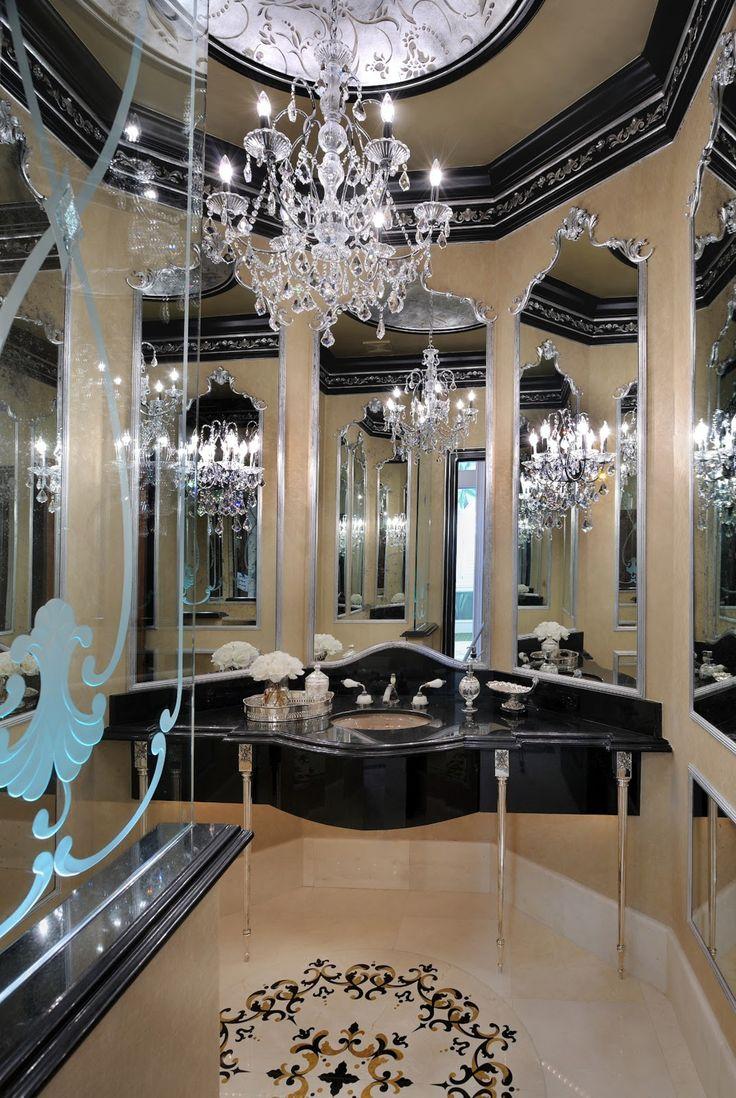 baos de lujo soar baos hermosos baos diseo de pginas el estilo de vida de lujo ideas cuarto de bao diseo de interiores inspiradora