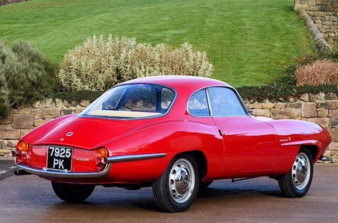 alfa-romeo-giulia-ss-coupe-1963-05