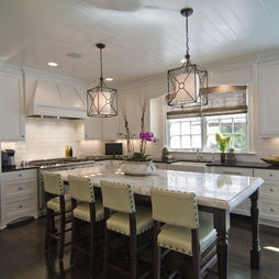 lights for over kitchen island 1000 ideas about lights island on homes 9019