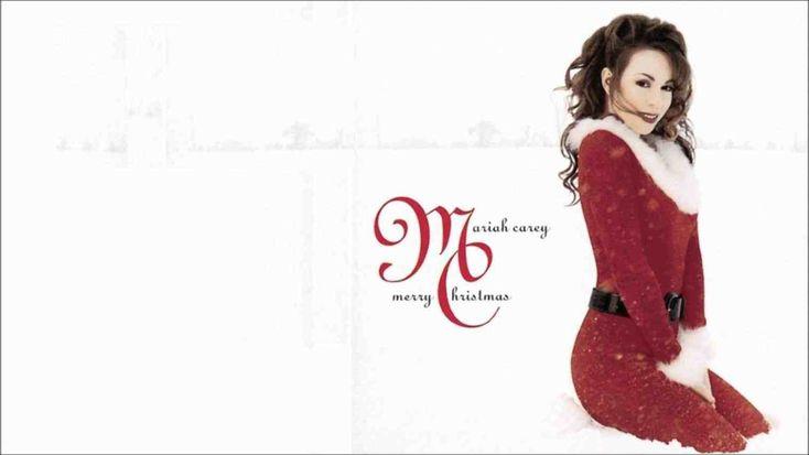 New mariah carey merry christmas cd at temasistemi.net