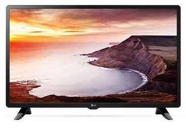 "Harga LED TV LG 32LF520A 32"" |"