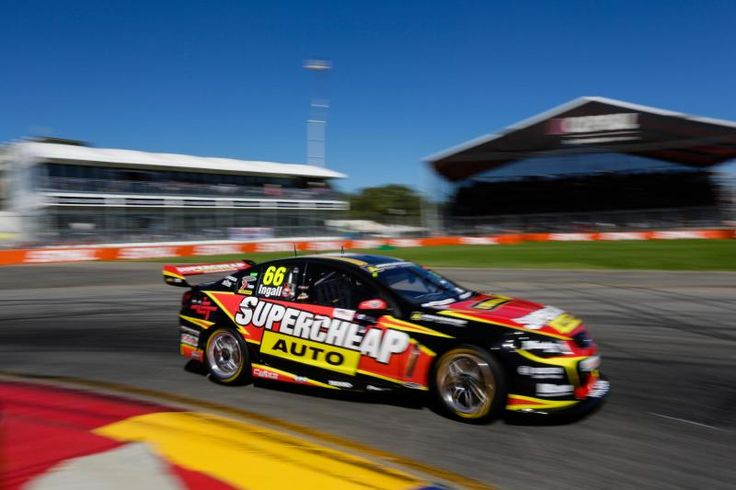 Supercheap Auto Team. Melbourne Grand Prix to get new boss as rules change. http://www.melbournegp.xyz #supercheap auto #v8 supercars #holden