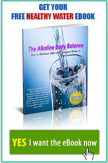 15 best true health with kangen water images on pinterest kangen free ebook fandeluxe Gallery