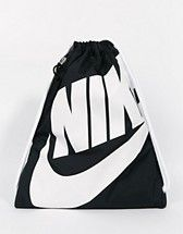 Nike   Nike - BA5128-011 - Sac à dos classique à cordon de serrage