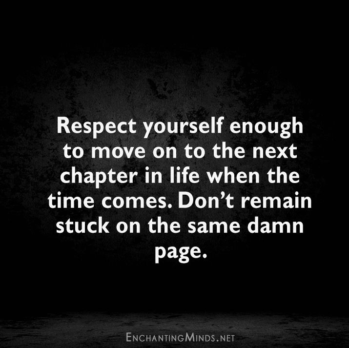 Respecting Life Quotes: 25+ Best Respect Yourself Quotes On Pinterest