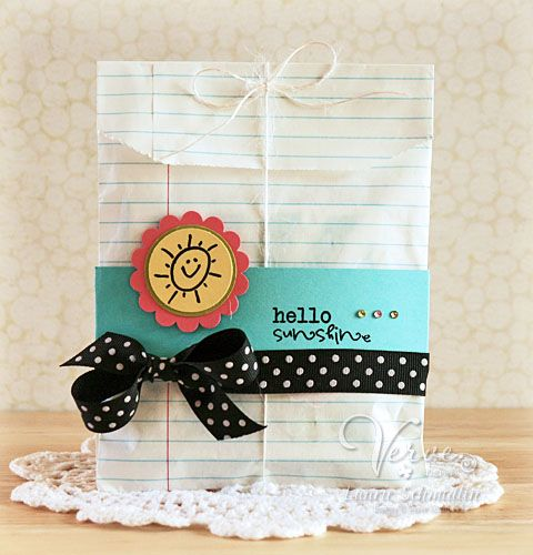 179 best gift bags images on gift bags gifts and