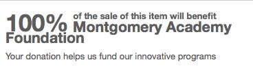 Buy Mets Tickets And Support The Montgomery Academy Foundation - http://www.montgomeryacademyonline.org/blog/buy-mets-tickets-and-support-the-montgomery-academy-foundation/