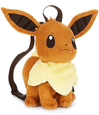 418 best images about roupas infantil meninos on for Boden pokemon