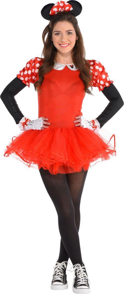 nerd halloween costumes tweens