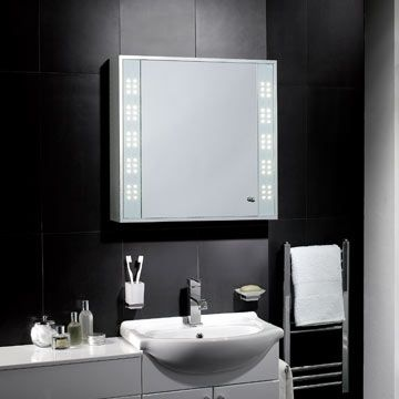 bathroom cabinets on pinterest mirror cabinets bathroom cabinets