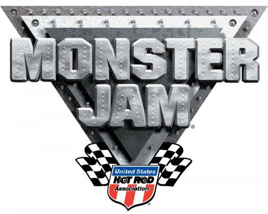 http://logo-load.com/uploads/posts/2016-03/medium/1456841347_monster-jam-logo.jpg