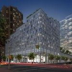 TEN Arquitectos NYC Tower Has Stepped Green-Roof! 10archclintonparkone - Gallery Page 4 – Inhabitat - Sustainable Design Innovation, Eco Arc...
