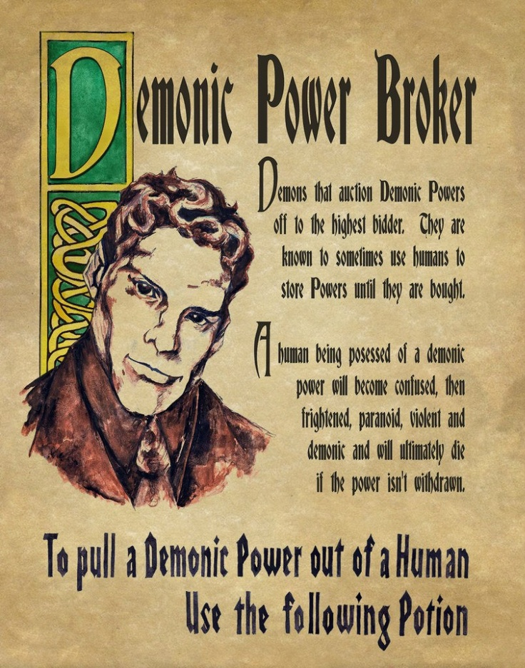 free charmed book of shadows spells demons powers