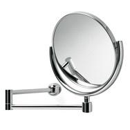 Rasier- und Kosmetikspiegel | Badezimmerausstattung