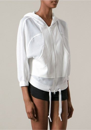 ADIDAS by STELLA MC CARTNEY - Sports jacket