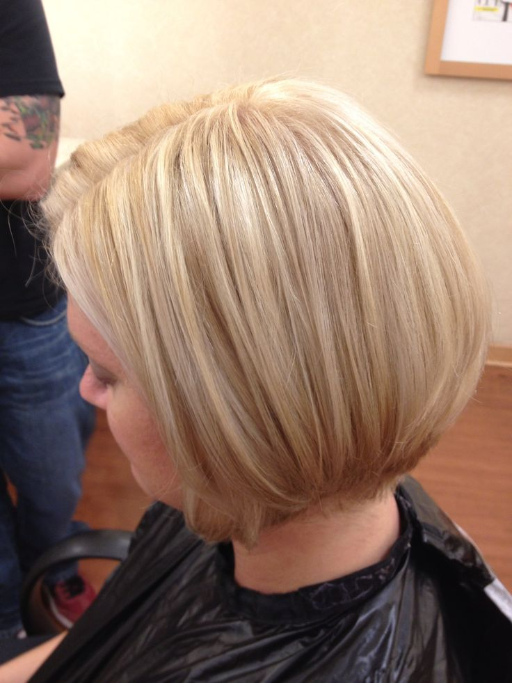Blonde highlights with Caramel low lights color correction she did a DIY bleach kit at home. By Angie Roman & 13 best Not what I want images on Pinterest | Blonde highlights ... azcodes.com