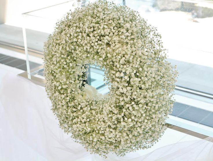 #NOVARESE#vressetrose#wedding #white #chapel #Flower #Bridal #KORIYAMAMONOLITH#結婚準備 #ノバレーゼ#ブレスエットロゼ #郡山モノリス#ウェディング # イエロー# チャペル#ナチュラル  # ブライダル#教会#説教台#バージンロード#挙式