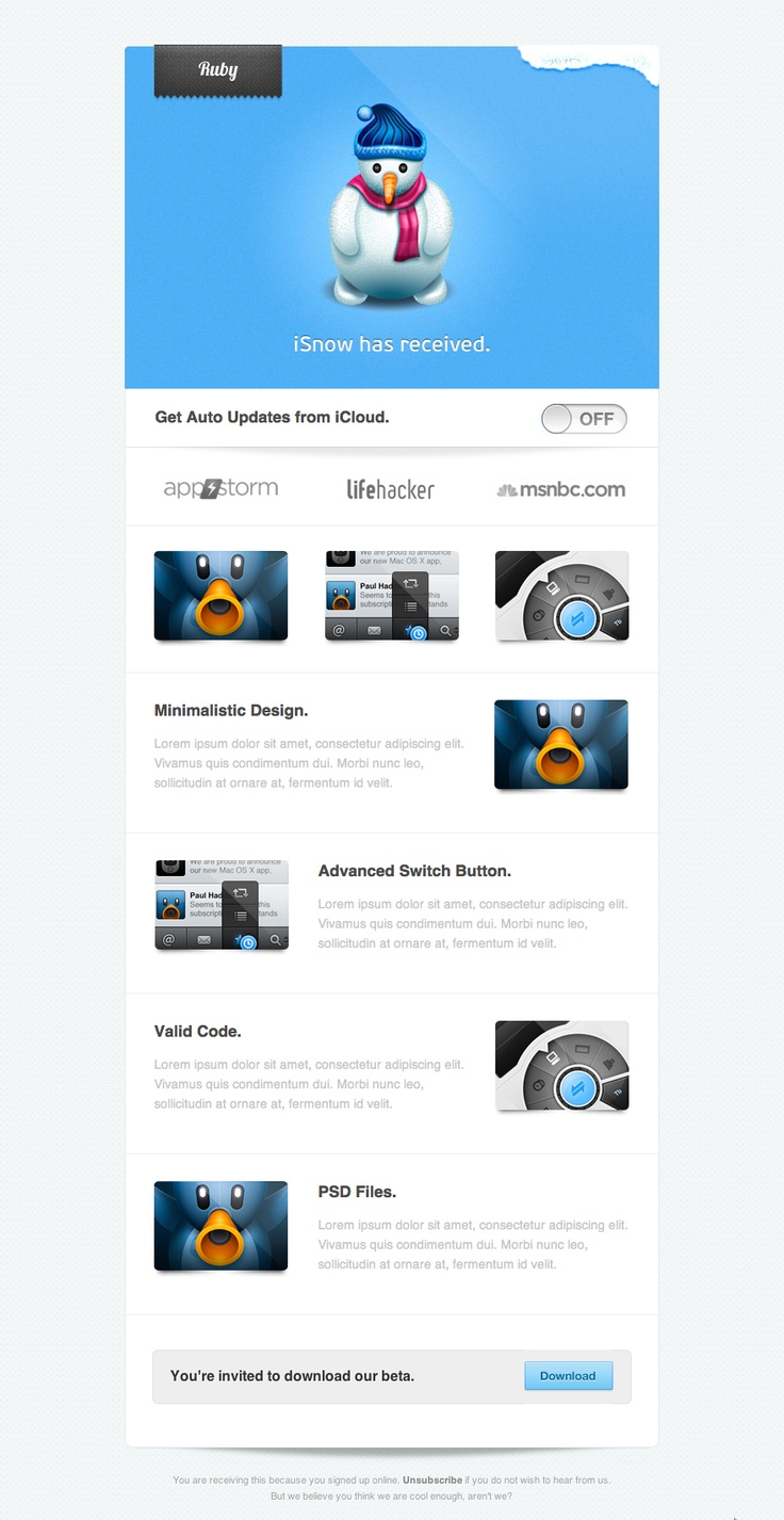 Comfortable 10 Steps Writing Resume Small 16 Team Bracket Template Shaped 1st Time Resume Templates 2 Page Resumes Ok Young 2003 Word Templates Orange2014 2015 Academic Calendar Template 22 Best Images About Email Html Template On Pinterest | Newsletter ..
