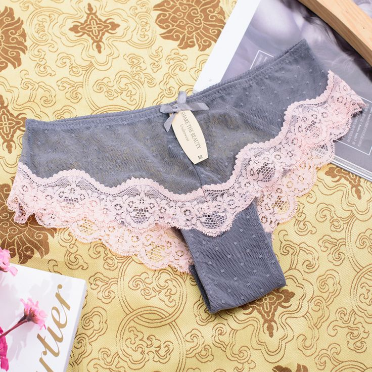 Hot Sexy Women Cotton Lace Seamless Underwear Women T Panties G String Women's Briefs Calcinha Lingerie Tanga Thong For Women  $2.23  http://potalapalace.myshopify.com/products/hot-sexy-women-cotton-lace-seamless-underwear-women-t-panties-g-string-womens-briefs-calcinha-lingerie-tanga-thong-for-women?utm_campaign=outfy_sm_1483677068_442&utm_medium=socialmedia_post&utm_source=pinterest   #me #instacool #instafashion #photooftheday #pretty #love #style #fashion #beautiful #instagood #cool…