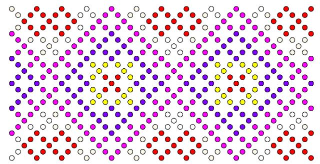 (4) 0_14040863294d4675f491fb3_pattern_483041.preview.png (640×329)