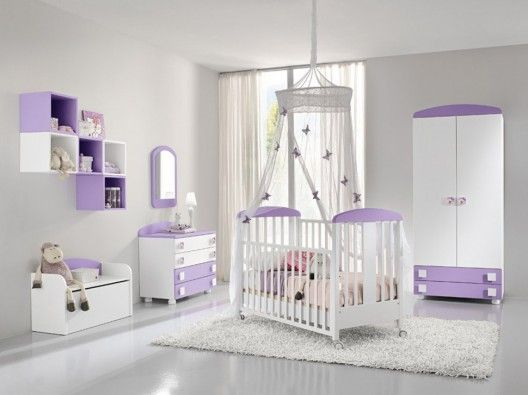 Colombini Casa: For the kids
