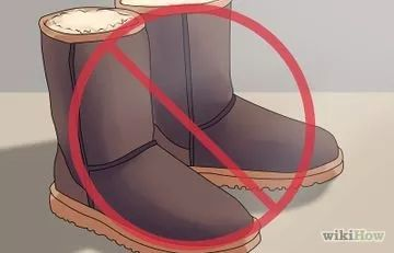 How to Clean Timberland Boots: 9 Steps (with Pictures) - wikiHow