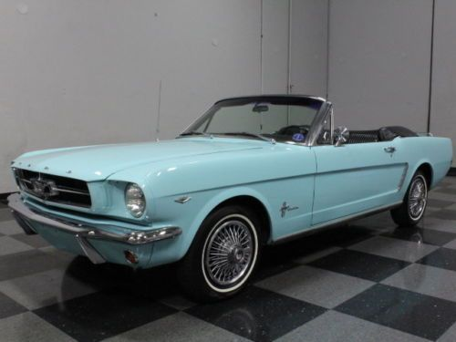 19 best Muscle and Vintage Cars (some for Sale on EBAY!) and Cute ...